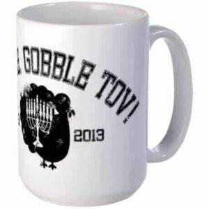 1888_gobble_gobble_tov_2013_large_mug