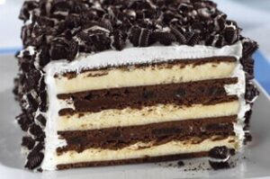 Oreo-Ice-Cream-Sandwich-Cake-58631