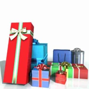 Holiday Gift Guide – Shopping Made Easy! Ideas for him, her and them!