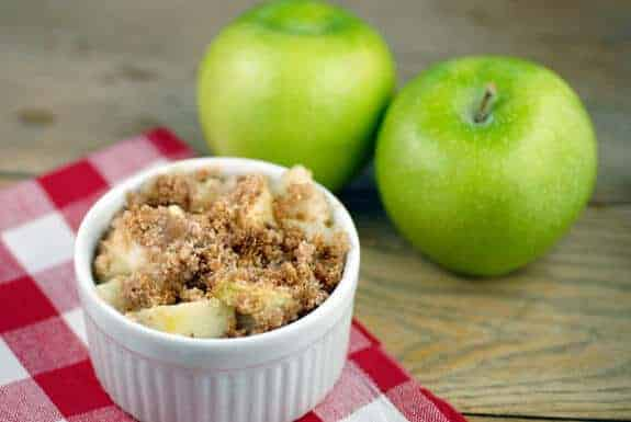apple-crisp-xylitol-gluten-free-recipe-DSC_1025
