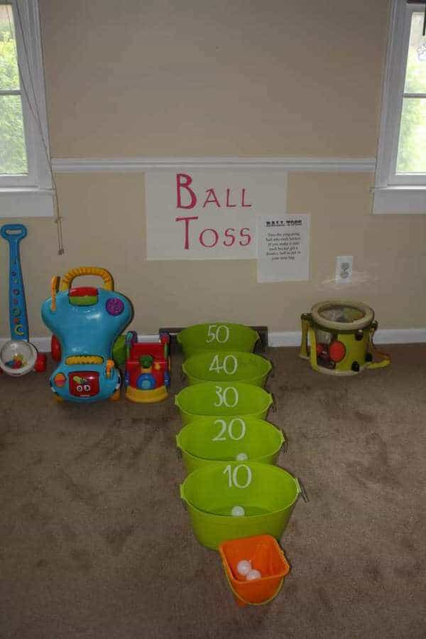ball_toss_game