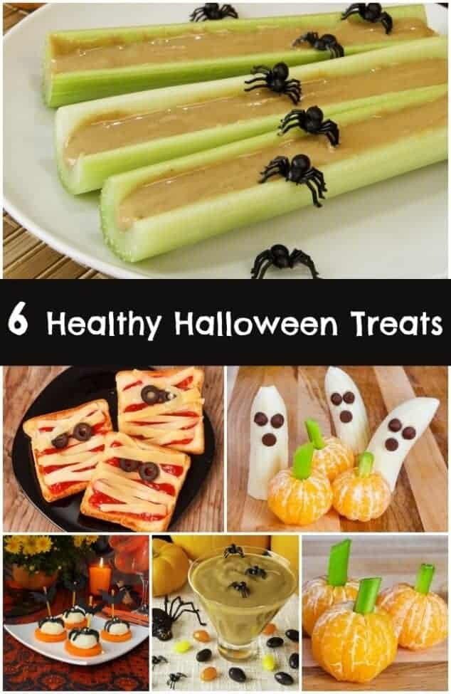 healthy-halloween-treats