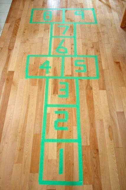 indoor_hopscotch