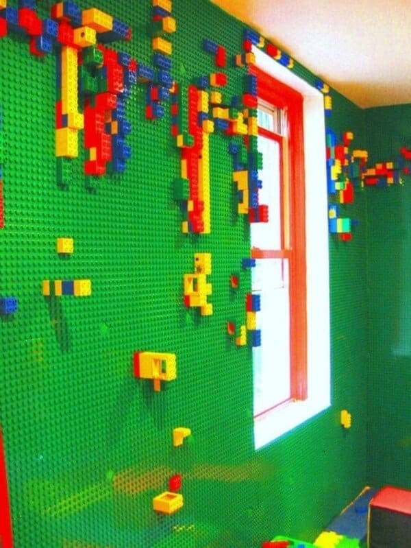 lego_wall_or_lego_room