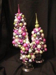 ornament-tree-hot