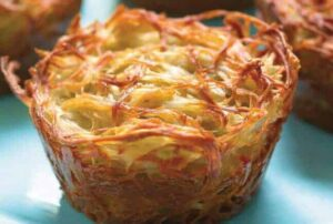 potato-kugel-cups