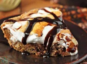 smores-rocky-road-skillet-cookies-17