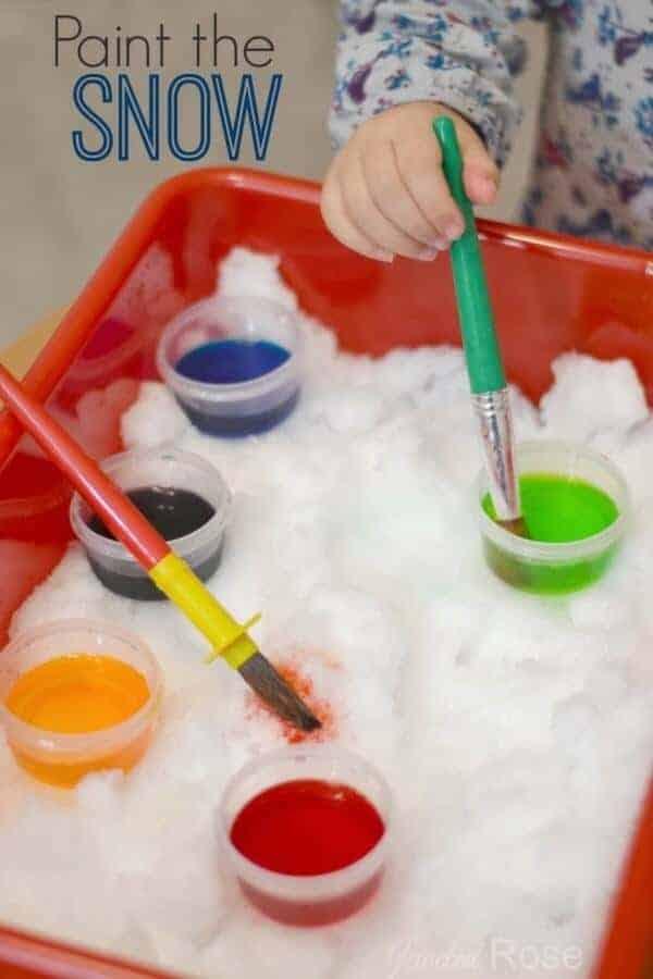 snow_painting
