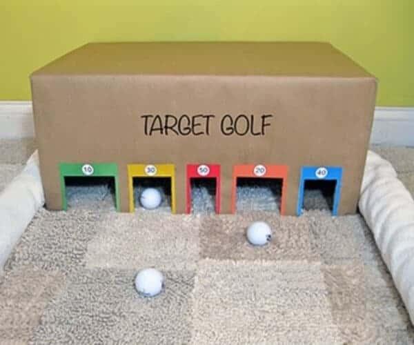 target_golf