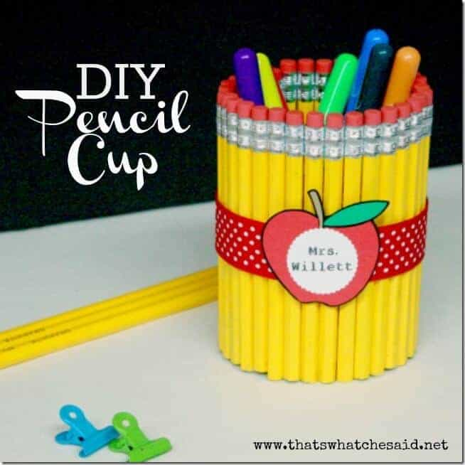 DIY-Pencil-Cup-_thumb