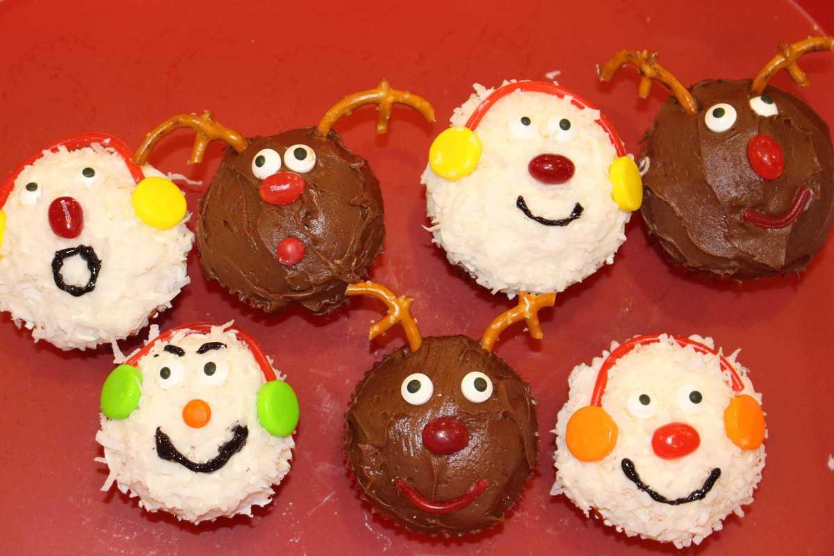 bon bon cookies chocolate bon bon cookies chocolate bon bon cookies ...