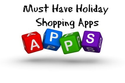 must-have-apps