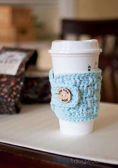 basketweave_cup_cozy