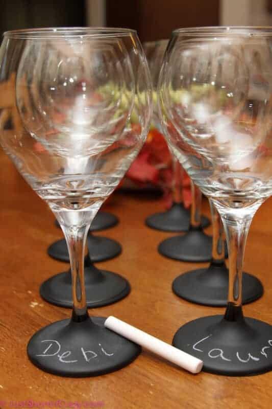 chalkboard_wine_glasses
