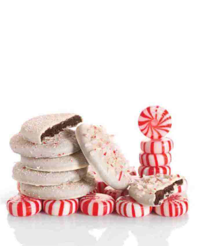chocolate_peppermint_cookies