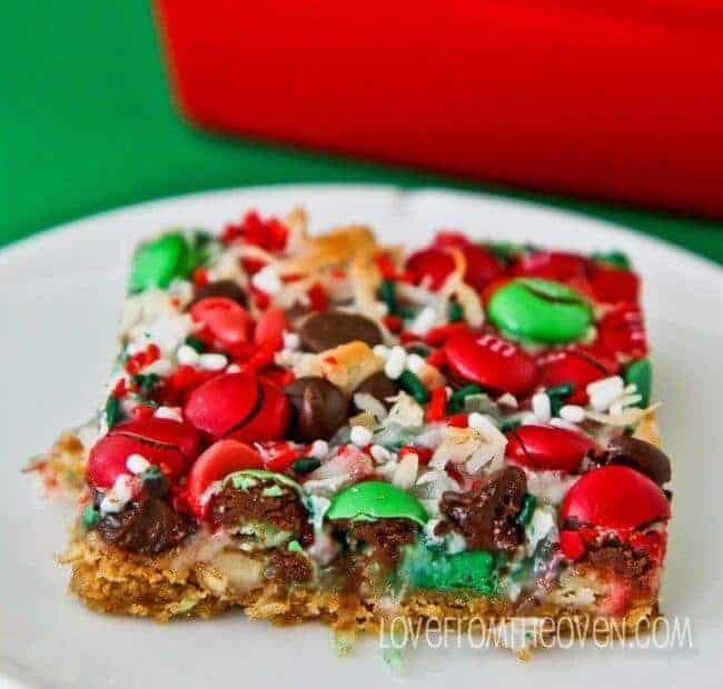christmas_magic_cookie_bars