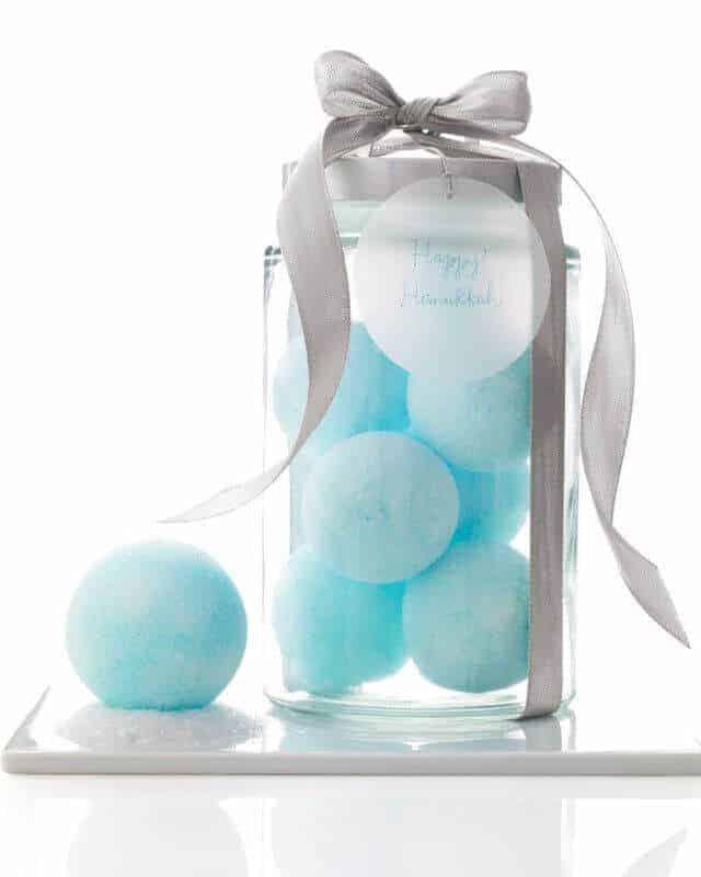 diy_bath_snow_balls