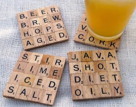 diy_scrabble_coasters