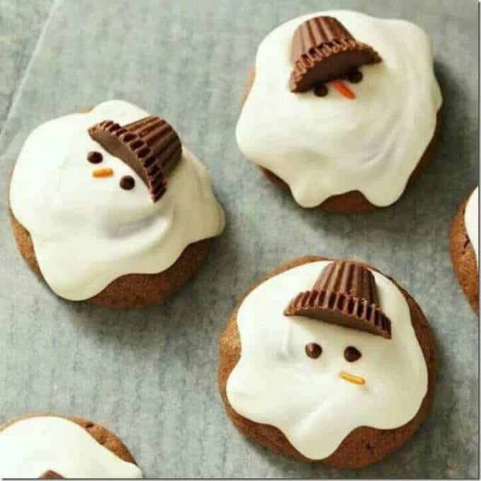 melting_snowman_cookies