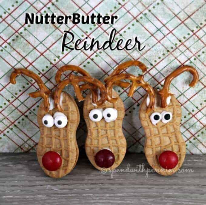 nutter_butter_reindeer_cookies