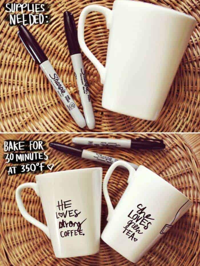 sharpie_mug
