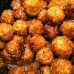 crockpot-bbq-meatballs