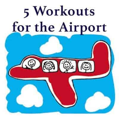 airport-workouts