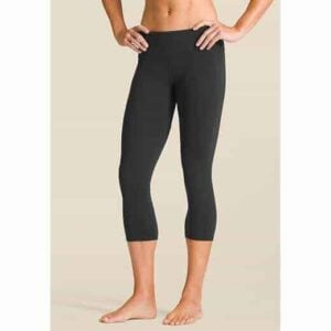 Womens training clothing   Clothes stores