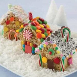 rice-krispy-house