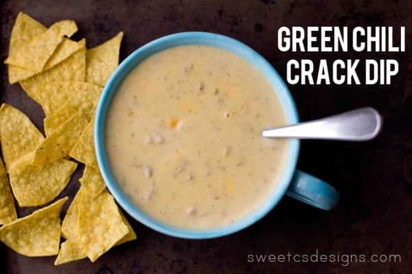 green-chili-crack-dip