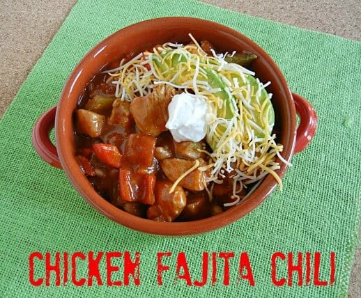 chicken-fajita-chili