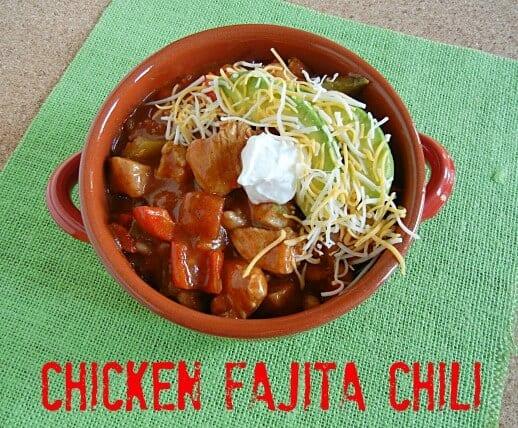 chicken-fajita-chili