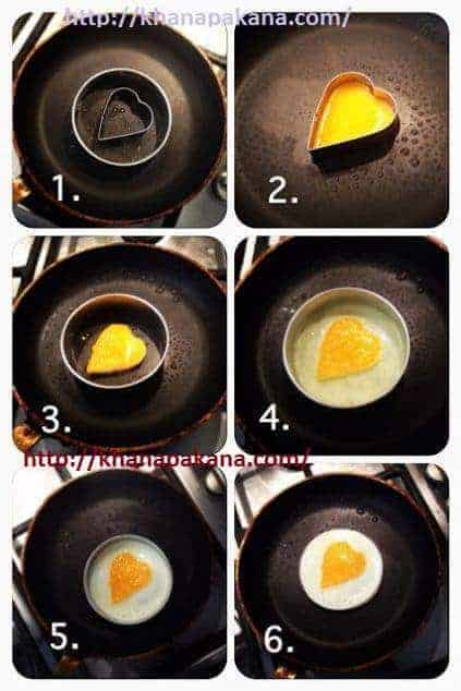 heart-shaped-eggs