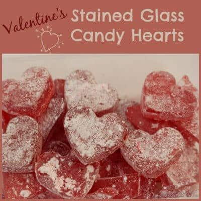 stained-glass-candy-hearts