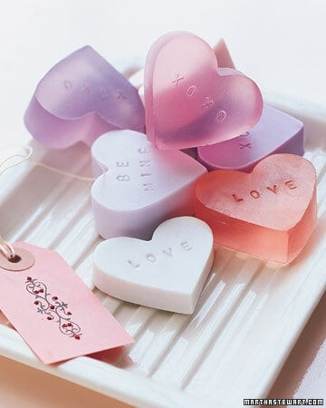 conversation-heart-soap