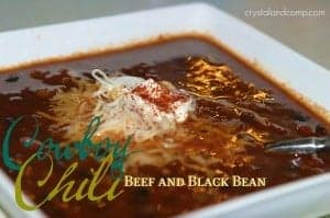 beef-and-black-bean-chili