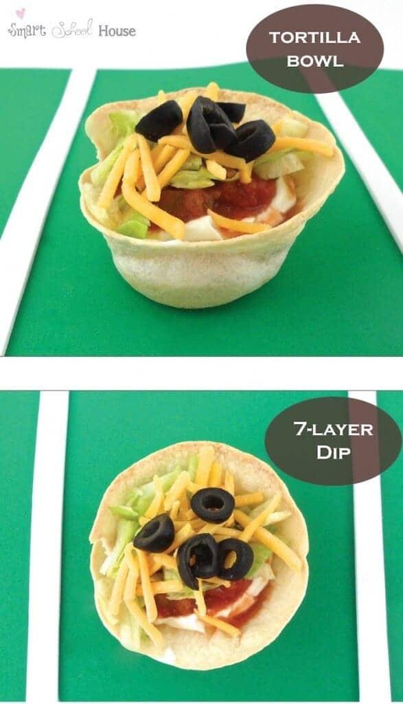individual-7-layer-dip