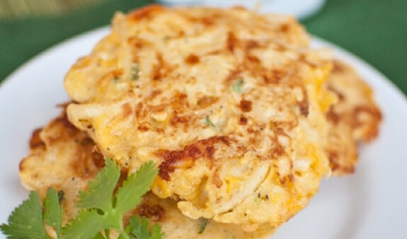 jalapeno-mac-n-cheese-cakes