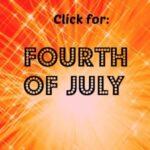 julyfourth