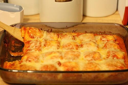 baked-ravioli