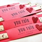 You-rule-valentine