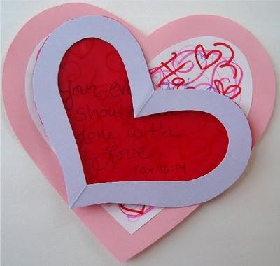 secret-code-valentines