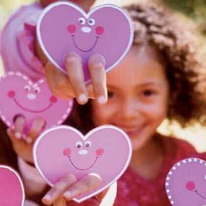 valentine-finger-puppet