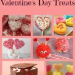 valentines-day-treats