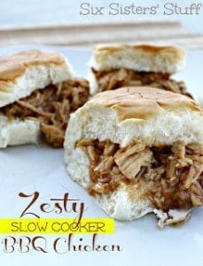 zest-slowcooker-BBQ