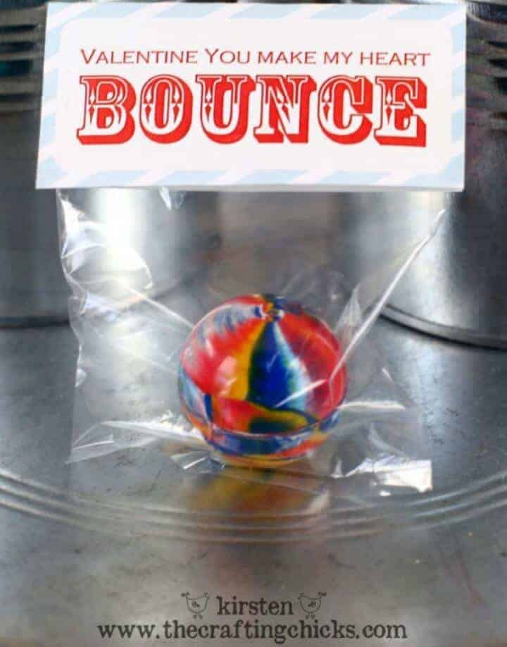 bouncy-ball-valentine