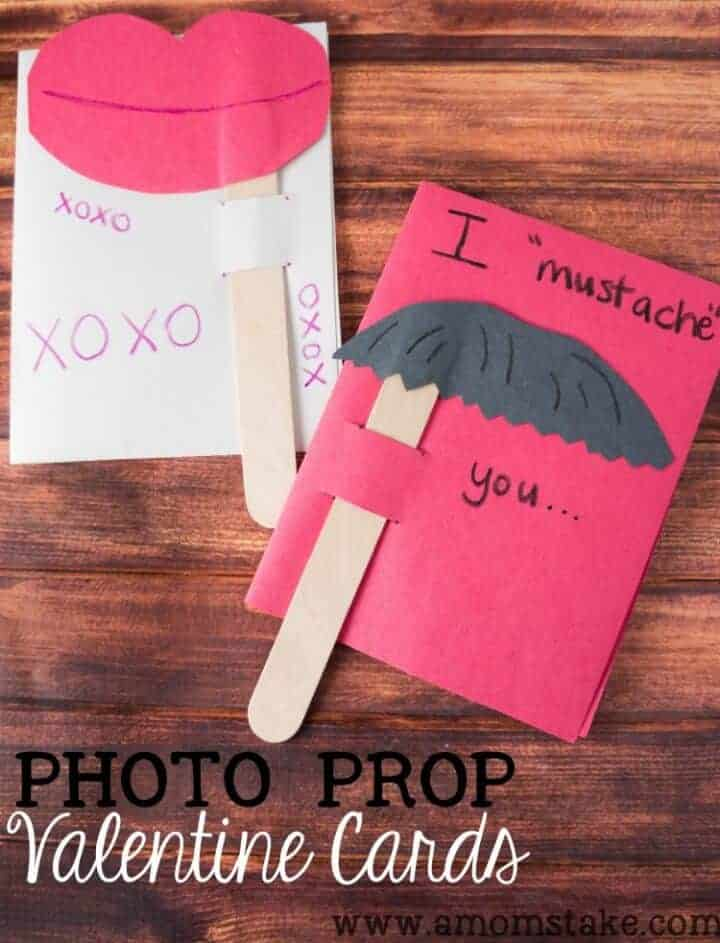 Photo-Prop-Valentine-Cards1