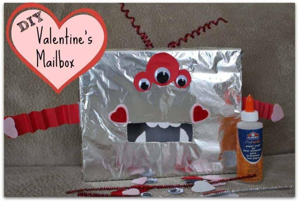 valentines-mailbox