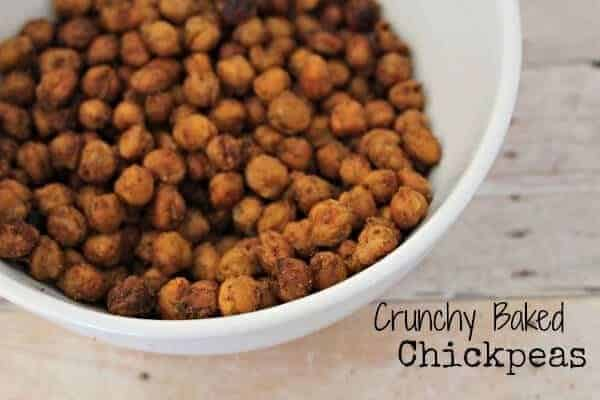 crunchy-baked-chickpeas