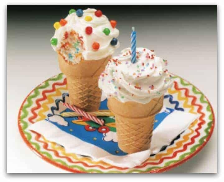 ice_cream_cone_cakesrecipe